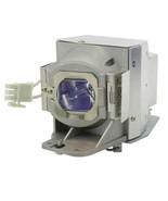 Acer MC.40111.002 Philips Projector Lamp Module - $80.99