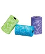 Munchkin Arm & Hammer Diaper Bag Refills, 36 Ba... - $7.45