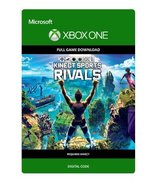 Kinect Sports Rivals xbox ONE game Full downloa... - $19.90