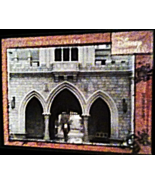 2003 Disney Walt Disney Retropective Treasures card number WD9 - $3.75