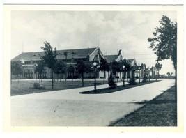 Dallas Texas Fair Park Exhibition Buildings Reprint Photo 1908 - $21.78