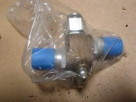 Detroit Diesel 5102579 Speed Gear ASM New - $158.39