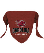 South_carolina_bandana_thumbtall