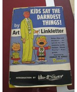 Art linkletter 1 thumbtall
