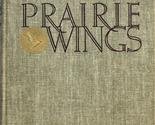 Prairie wings thumb155 crop