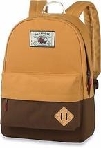 "Dakine 365 PACK 21L Mens 15"" Laptop Sleeve Backpack Bag  NEW 2017 - $33.75"