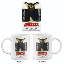 Grizzly mug small thumb200
