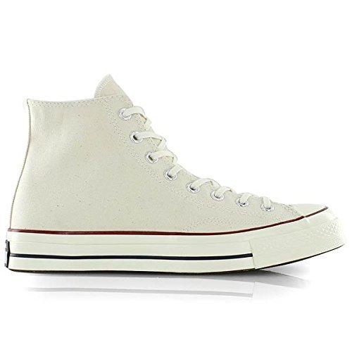 Converse Chuck Taylor All Star '70 Canvas Hi Shoes, Size: 7.5 D(M) US Mens / 9.5