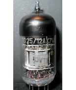 SOVTEK 12AX7WA PREAMP TUBE 12AX7 ECC83 7025 NEW PREMIUM MATCHED TRIODE S... - $18.49