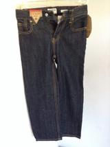 Osh Kosh B'Gosh Boys Size 5 Pants Brand New w/ Tag - $12.00