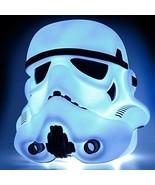 Star Wars Stormtrooper Mood Light - Large Versi... - $55.84