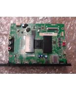 55FS3750 ( 55FS3750TCAA Version ) Main Board From TCL 55FS3750TCAA LCD TV - $67.95