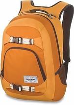 """Dakine EXPLORER 26L Mens 15"""" Laptop Backpack Bag Goldendale NEW 2017 - $60.00"""