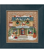 Town Hardware Winter Collection 2016 Buttons an... - $12.60