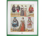 France xviie siecle 340 racinet costume sml 101713  thumb155 crop