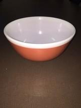 Pyrex #18 Moxing Bowl - $8.91