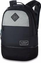 """Dakine INTERVAL WET/DRY Mens 15"""" Laptop Backpack Bag Tabor NEW 2016 - $75.00"""