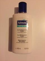 KELEMATA Moisturizing Body Milk ~13.5 oz - $21.77