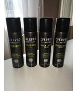 Everpro Essentials Quick Cover For Men Instant Fiber Filler~07 GRAY~LOT ... - $19.30