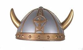 J15673 Kids Viking Helmet - $7.88
