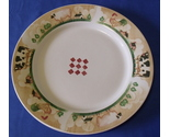Gibson country serving platter top thumb155 crop