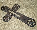 Cross iron cross star thumb155 crop