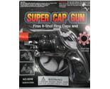 Gun53345 thumb155 crop