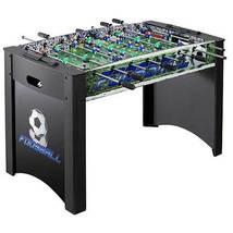 Carmelli™ Playoff 48 Inch Foosball Table - $179.00