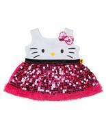 Build a Bear Workshop, Hello Kitty® Fuchsia... - $59.95