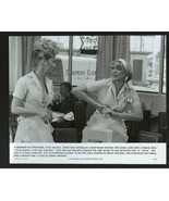 Movie Photo, Alice Doesn't Live Here Anymore, Diana Ladd and Ellen Burstyn - $9.89