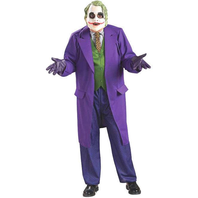 Jokerit2