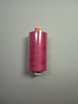 1155 Mettler Metrosene All Purpose Thread 1,094... - $7.79