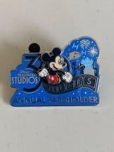 Disney's Hollywood Studios 30th Anniversary Passholder LE Pin - $29.69