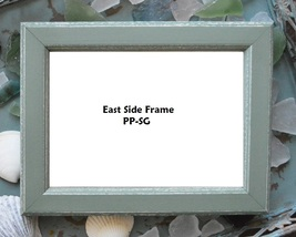 East side frame pp sg thumb200