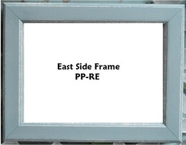 FRAME East Side Frames (PP-RE) 5x7 for Stars In The Sky To The Beach Ser... - $18.00