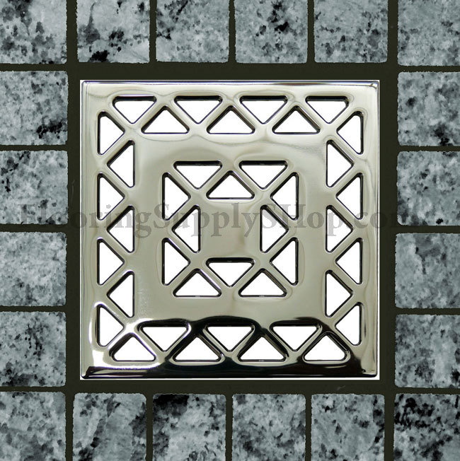 Ebbe unique series lattice