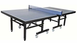 Victory Professional Carmelli™ Table Tennis Table - $699.00