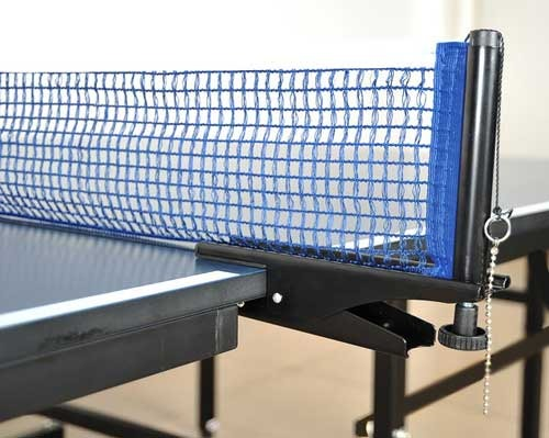 Victory Professional Carmelli™ Table Tennis Table