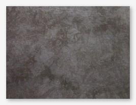 FABRIC CUT 16ct shadow aida 9x9 Chalkboard Ornaments PT1 Hands On Designs  - $5.00