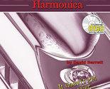 1stlessonsharmonicabcd thumb155 crop