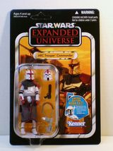 2011 hasbro star wars vintage collection arc trooper commander vc54 aa thumb200