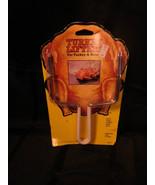 Heuck Turkey Lifter New - $3.99