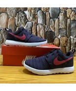 Nike Roshe One (PS) Youth Style 749422 Size 2Y - $35.10