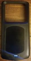 Google Pixel 2 Battery Case, 4700mAh Rechargeable External Protective - ... - $25.00