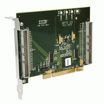 Adaptec - MFM & RLL 8-BIT DRIVE CONTROLLER ACB-2072 - ACB-2072