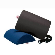 Core Products Luniform Lumbar Rest - Precision-cut Foam And Durable Fabr... - $27.81+