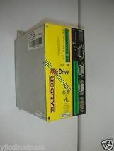 Baldor FD2A05TR-RN20 /ASR30268A servo drives 60 days warranty - $997.50