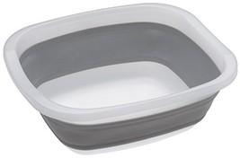 Prepworks by Progressive Collapsible Dish Tub - €12,70 EUR