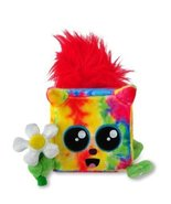 Squaredy Cats: Coolette, Not Squared to be Hip by Kids Preferred [Toy] - $14.99