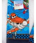 Disney Planes Terry Velour Kitchen Towel  - $6.25